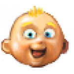 baby.png