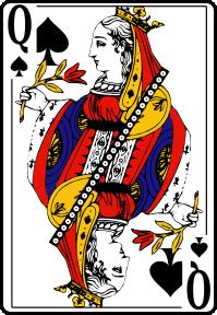 Акулина играть в карты онлайн как играть в покер на картах обычных